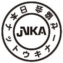 日本ナットウキナーゼ協会